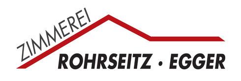 Rohrseitz + Egger GmbH