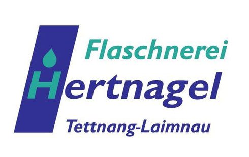 Flaschnerei Hertnagel