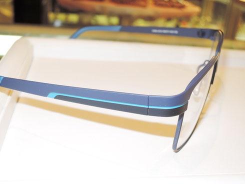 メンズ・レディース、メタルフレーム、プラスチックなど。プロデザインデンマークのメガネ他にもたくさんあります。