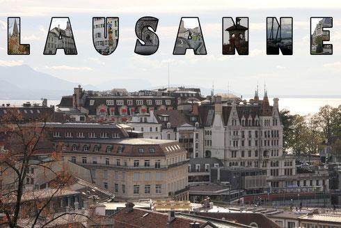 Lausanne_2013