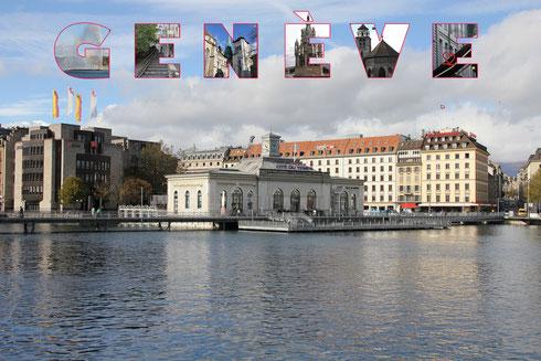Genève_2013