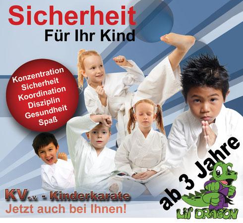 Karate Egelsbach