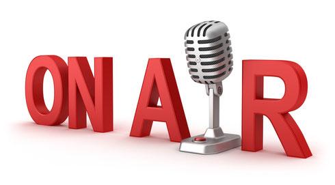 089-85 63 07-85: Live-Hörproben von professionellen Tonstudioproduktionen