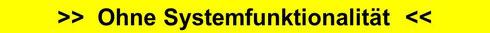 Systemtelefon [ISDN]: Auerswald  COMfortel 2600