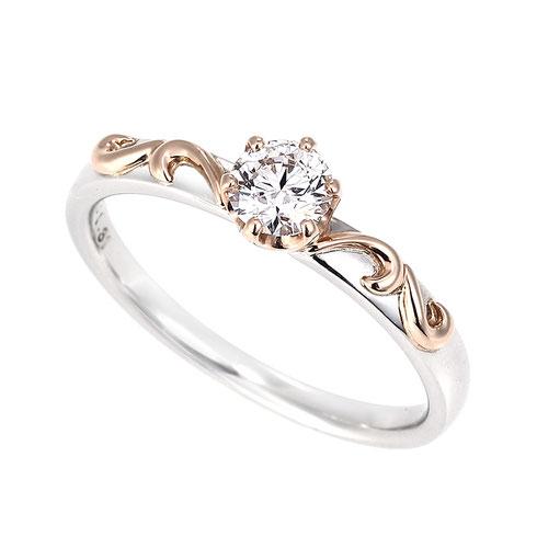 長崎の婚約指輪ヴィーナス