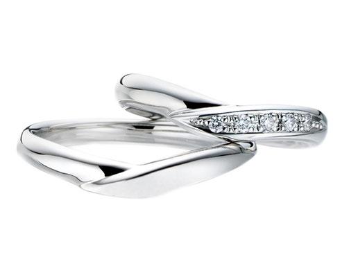 長崎 結婚指輪