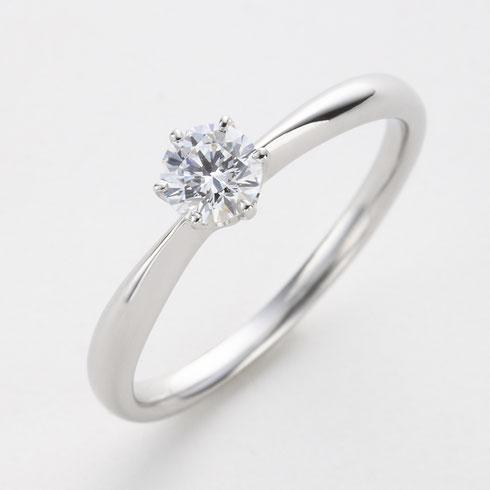 長崎で婚約指輪をお探しの方お待ちしております。