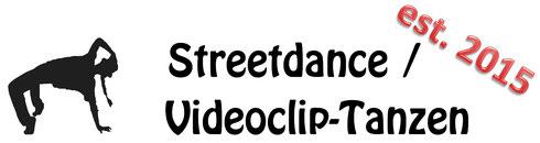 Streetdance - neu in Leipzig Grünau