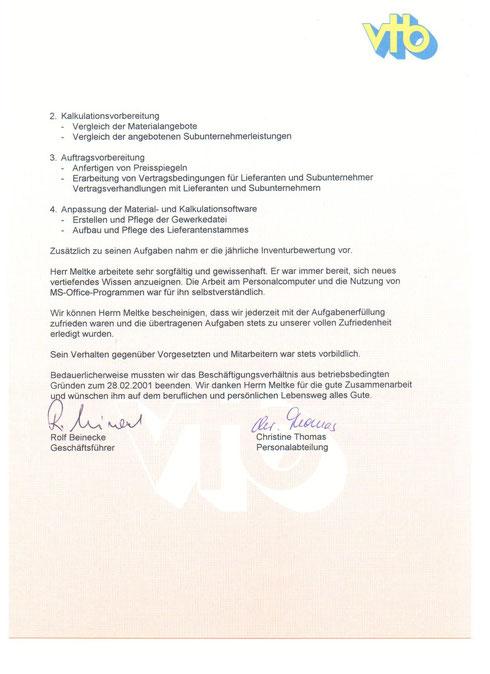 Verkehrs- und Tiefbau Bautzen GmbH