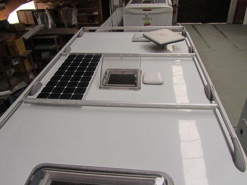 solaranlage hobby 39 s wohnmobil lenkdrachen garten. Black Bedroom Furniture Sets. Home Design Ideas