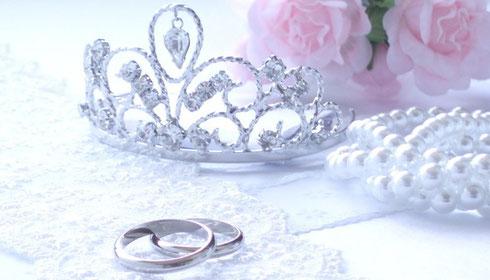 入会からご成婚までの流れ