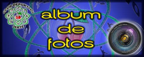 Click para acceder a nuestra galeria fotográfica