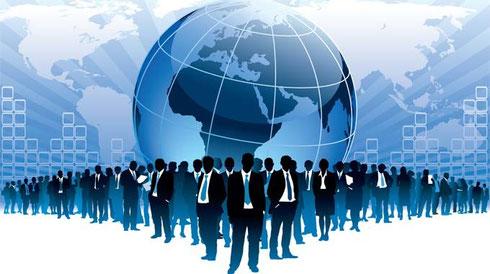Corea incontri siti Web