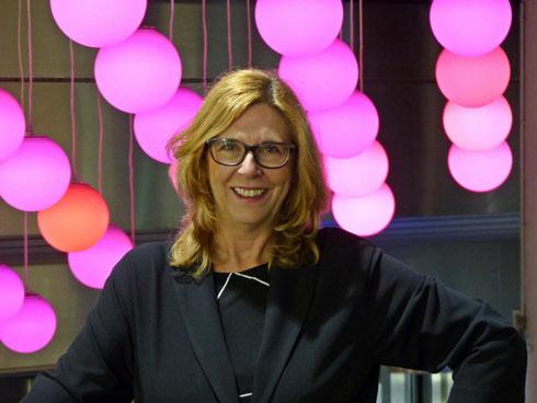 Willkommen im Kurvenreich von Jutta Rogge-Strang