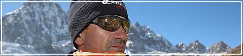 ADIDAS_Reisefotograf_Jürgen_Sedlmayr_EVEREST_GEBIET_NEPAL_1