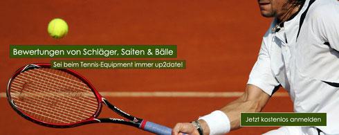 Die tennis-treff.com Bewertungsdatenbank