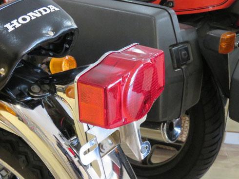 バイク買取 札幌 ジパングモーターサイクル