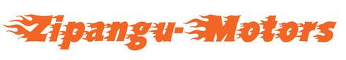 車買取札幌ジパングモータースブログ