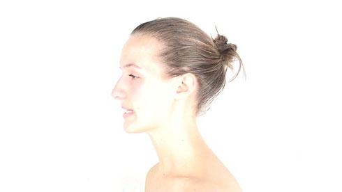 videostill facelift ©josseline engeler & laura ballin