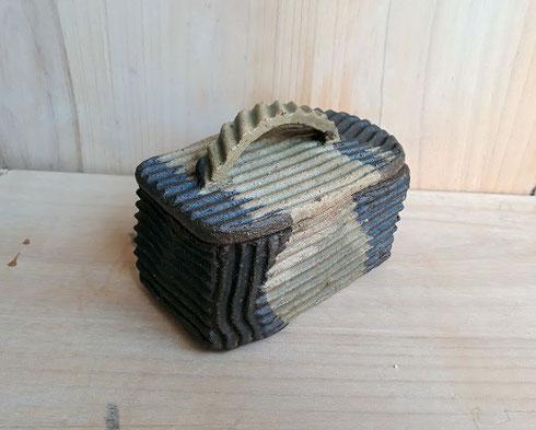 Ceramica japonesa en benalmadena