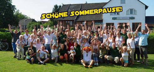 Gruppenfoto_Sommerfest_2014