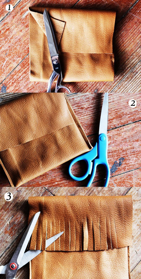 Tips For Sewing Leather Cvsgo Com