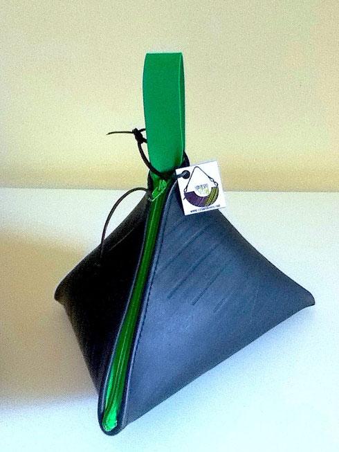 Bolso/Bag T
