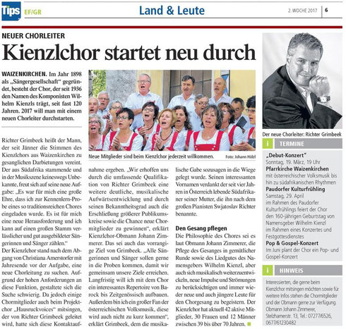 Quelle: http://www.tips.at/zeitung/aktuelle-tips