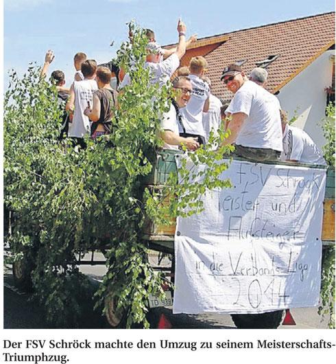 Foto: Manfred Schubert, Oberhessische Presse