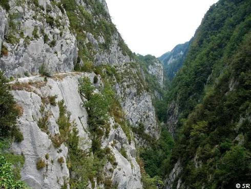 Randonnée incontournable de la Vallée d Aspe sur le GR 10