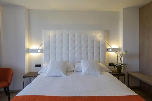Chi - лучшие трехзвездочные отели в центре Барселоны