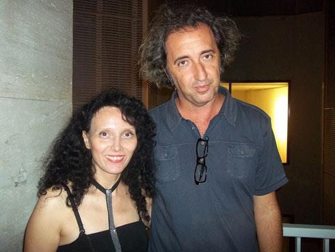 OSCAR 2014 La grande bellezza di Paolo Sorrentino