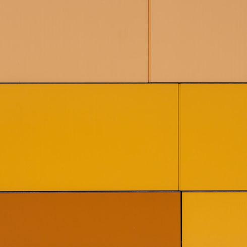 Yellow (Copyright Martin Schmidt)