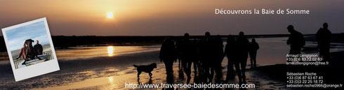 Gîte Chambre d' Hôtes Quend plage Entre Mer et Forêt Baie de Somme Marquenterre Randonnées Char à voile Golf piste cyclable