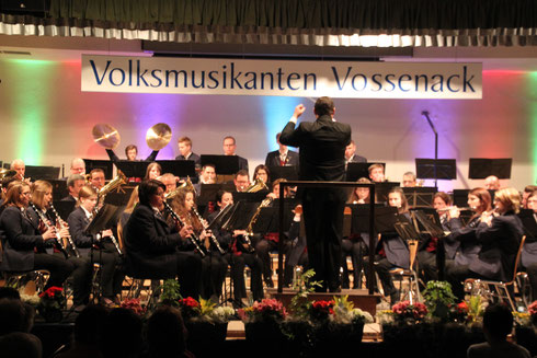 Konzert 2014 Bild1