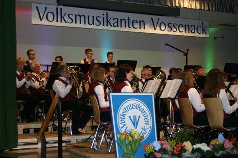 Konzert 2014 Bild2