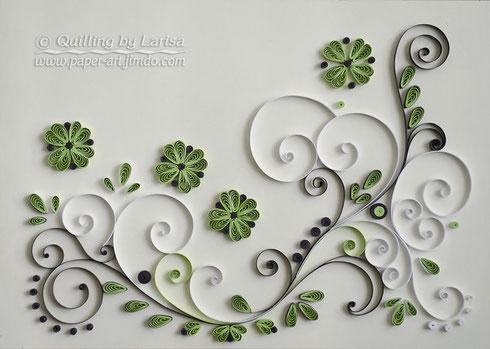 quilling , quilling paper, paper art, art, love, design
