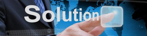 Evaluation en valeur vénale immobilière médiation des conflits