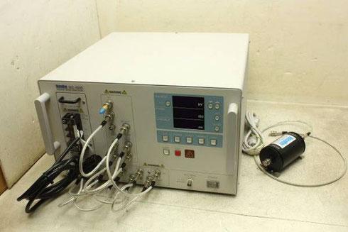 測定器 Noiseken インパルスノイズシミュレーター INS-4040