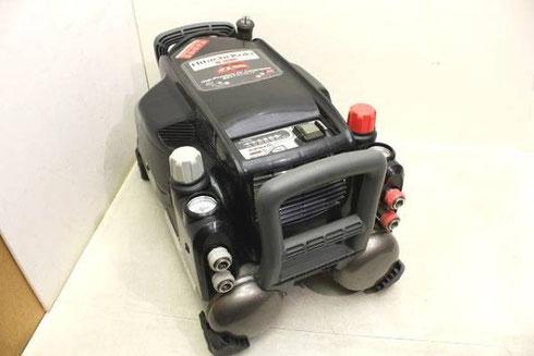 日立 高圧エアコンプレッサ EC1445H さわモデル 買取