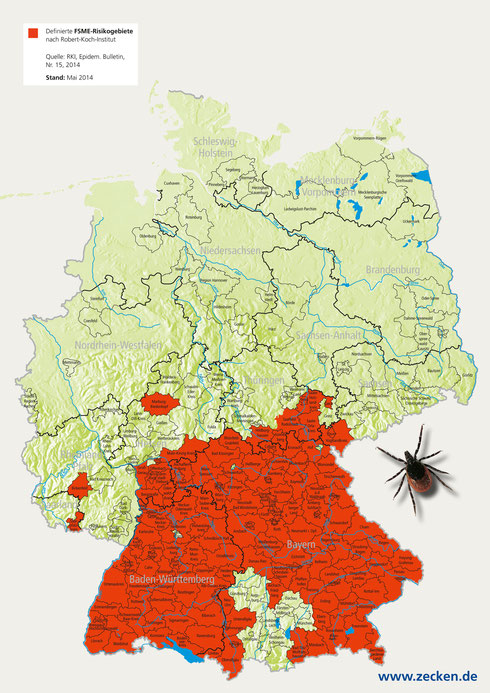 Foto www.zecken.de