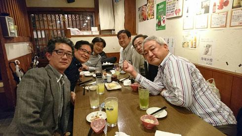 江戸川橋店