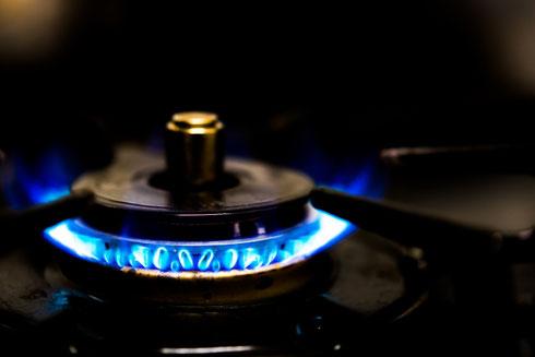ガスコンロ 火の元 ガス栓 強迫性障害 強迫行為