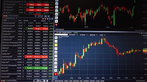 Wie viele Aktien gibt es bei Trade Republic?