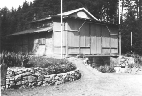 Foto: Archiv P. Köppler