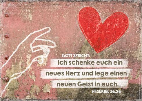 Quelle: https://www.segensart.de/poster-jahreslosung-2017-herz.html
