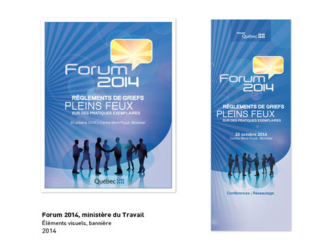 Forum 2014