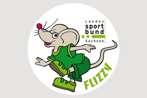 Quelle: http://www.sport-fuer-sachsen.de/sportabzeichen-a-4480.html