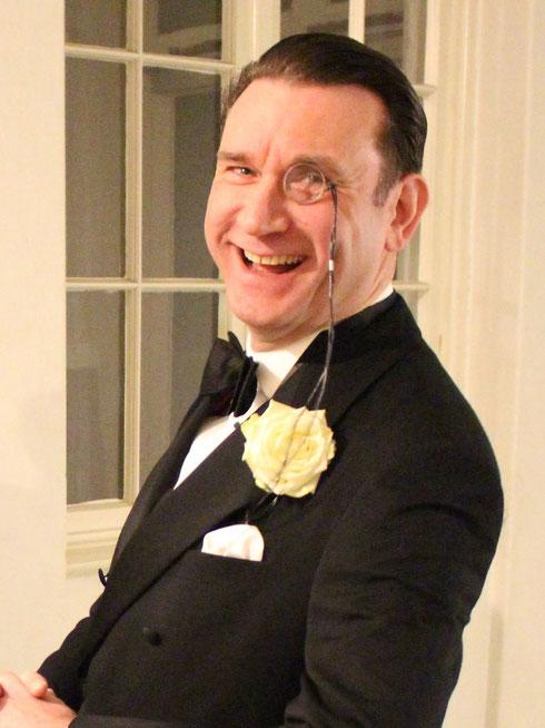 Nicolo Kramer   (Foto: Fock)