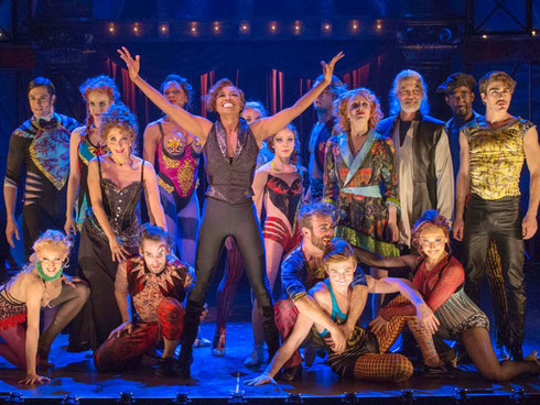 2016 Pippin
